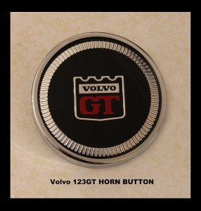 Volvo-123GT-HORN-Button-640