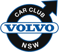 Volvo NSW CarClub Logo final_20.5mm